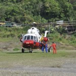 Operasi Sabah Hari 3