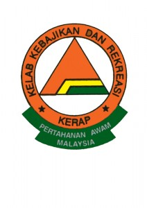 logo_kerap_2012