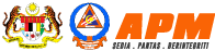 APM: Malaysia Civil Defence Department